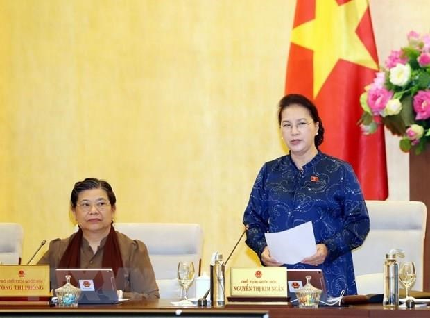 VIETNAM POLITICAL NEWS HEADLINES OCTOBER 13