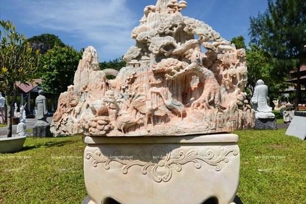 Ngu Hanh Son Fine Arts Village,Non Nuoc Fine Arts Village,Da Nang,travel news,Vietnam guide,Vietnam tour,travelling to Vietnam