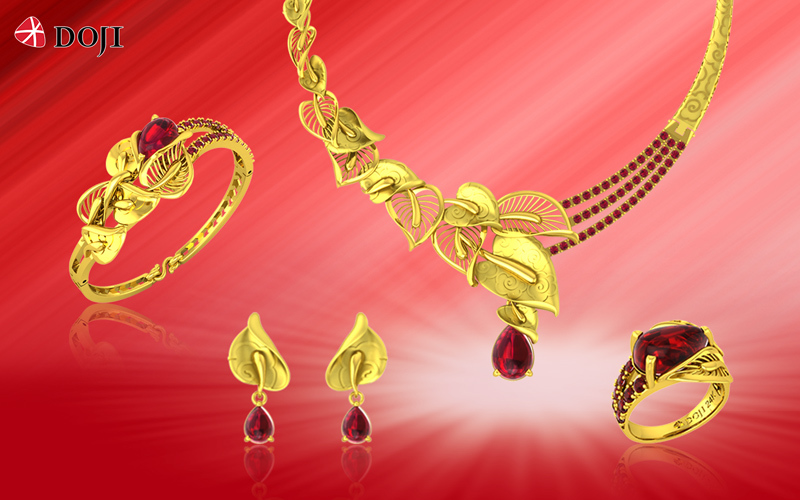 trang sức,vàng bạc,tuần lễ trang sức