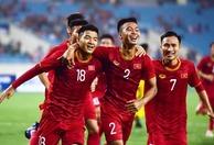 U22 Việt Nam đá SEA Games thế nào, khi thầy Park đã lộ bài