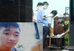 9X giết vợ sắp cưới ở Đà Nẵng khai do phát hiện tin nhắn người lạ