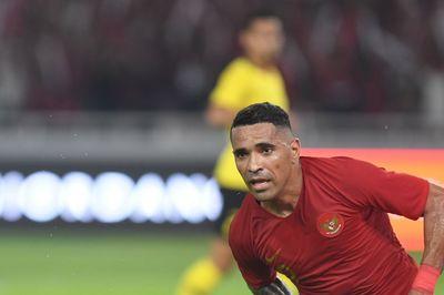 Sao gốc Brazil tuyên bố sút tung lưới tuyển Việt Nam