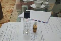 2 trẻ 13 tuổi ở Hải Phòng 'sốc' trên lớp học nghi ngộ độc chất lạ