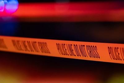 Xả súng ở hộp đêm Mỹ, 4 người thiệt mạng