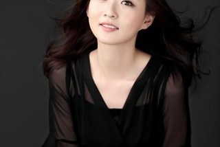 Korean pianist excited about Vietnam debut