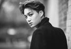 Kai (EXO) bí mật đến Đà Nẵng du lịch