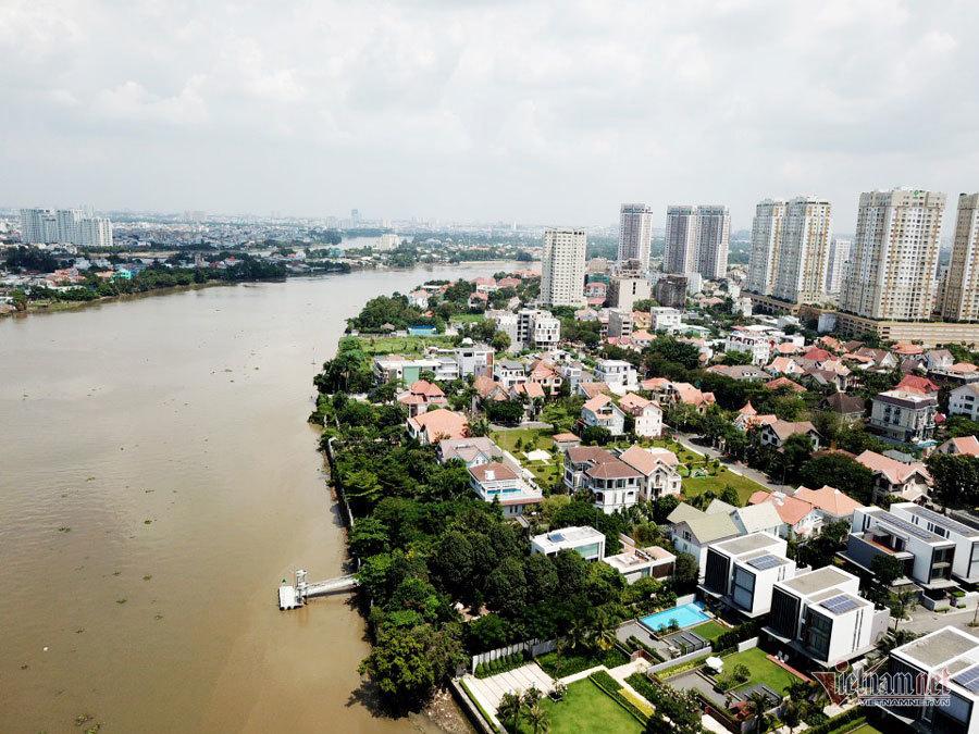Quận 2,bất động sản Quận 2,Sài Gòn