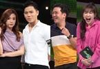 Bị chê vô duyên, Trần Anh Huy vẫn bạo dạn 'thả thính' Midu