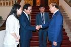 VIETNAM POLITICAL NEWS HEADLINES OCTOBER 13
