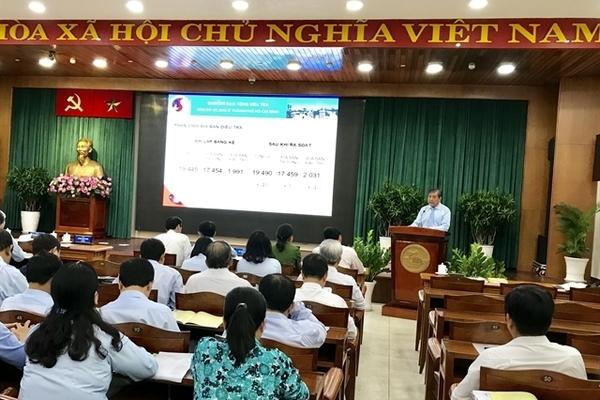 VIETNAM NEWS HEADLINES OCTOBER 13