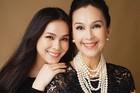 Những cặp chị em là con của diễn viên, ca sĩ nổi tiếng