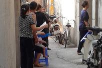 ADN của 2 bé tử vong vì bố ép uống thuốc sâu ở Hà Nội không trùng với nhau
