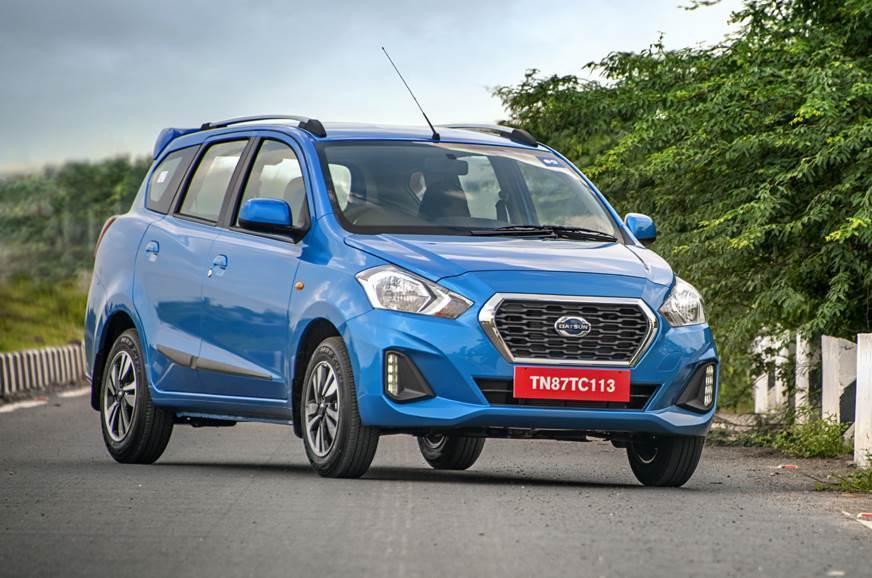 Ô tô Nhật,ô tô Ấn Độ,ô tô giá rẻ