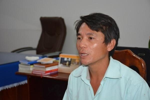 cá độ,Quảng Nam,bóng đá