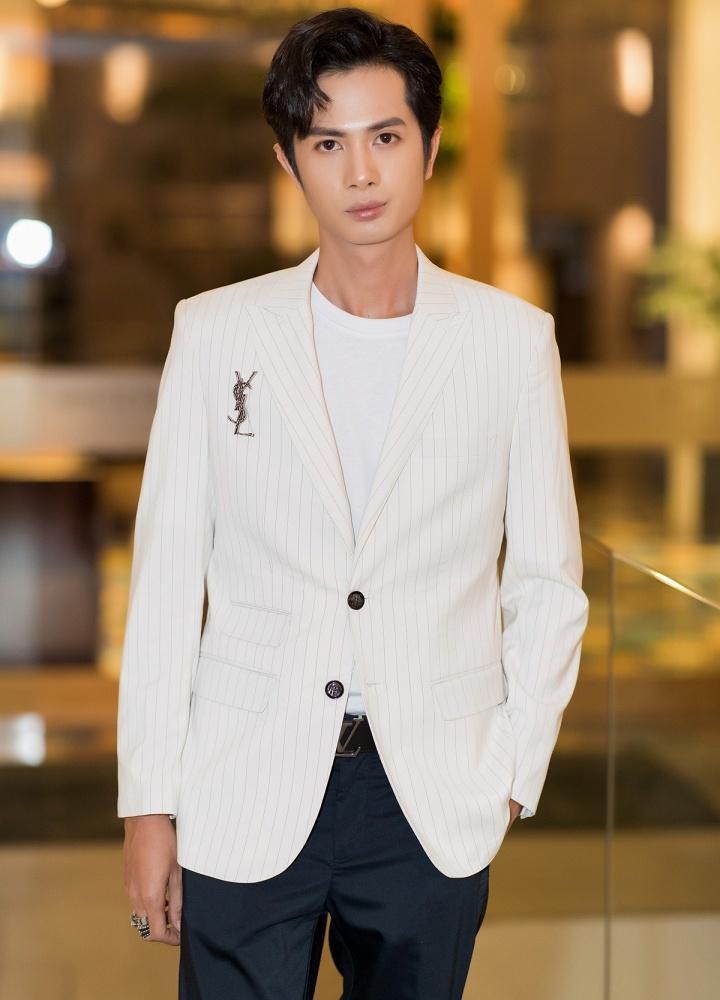 Sĩ Thanh Huỳnh Phương