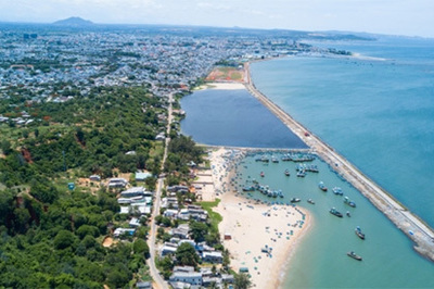 Cẩn trọng pháp lý khi đầu tư bất động sản Bình Thuận