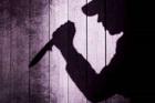 Ghen tuông, người đàn ông ở Đồng Nai đâm gục bố mẹ đối thủ