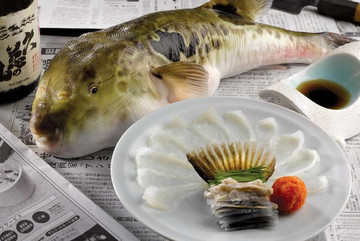 10 món hải sản chỉ có giới nhà giàu mới dám chi trả