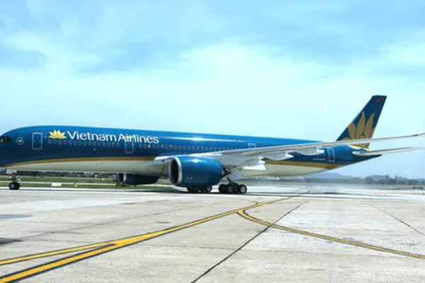 vietnam airlines,tan son nhat,social news,english news,Vietnam news,vietnamnet news,Vietnam latest news,Vietnam breaking news,Vietnamese newspaper,Vietnamese newspaper articles