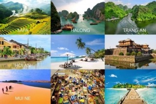 PATA: Vietnam ranks 4 in ASEAN in international arrivals