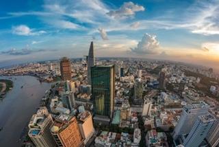 Vietnam real estate still an attractive prospect