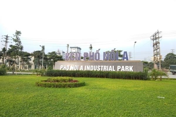 JLL Viet Nam,Jones Lang LaSalle firm,Northern Key Economic Zone,industrial parks,Property,vietnam economy