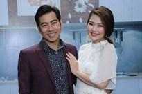 Vợ chồng Ngọc Lan - Thanh Bình tiếp tục lộ bằng chứng 'cơm không lành, canh không ngọt'?