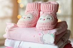 5 bộ quần áo và 3 đôi giày: Bài học dạy con của chuyên gia Nhật