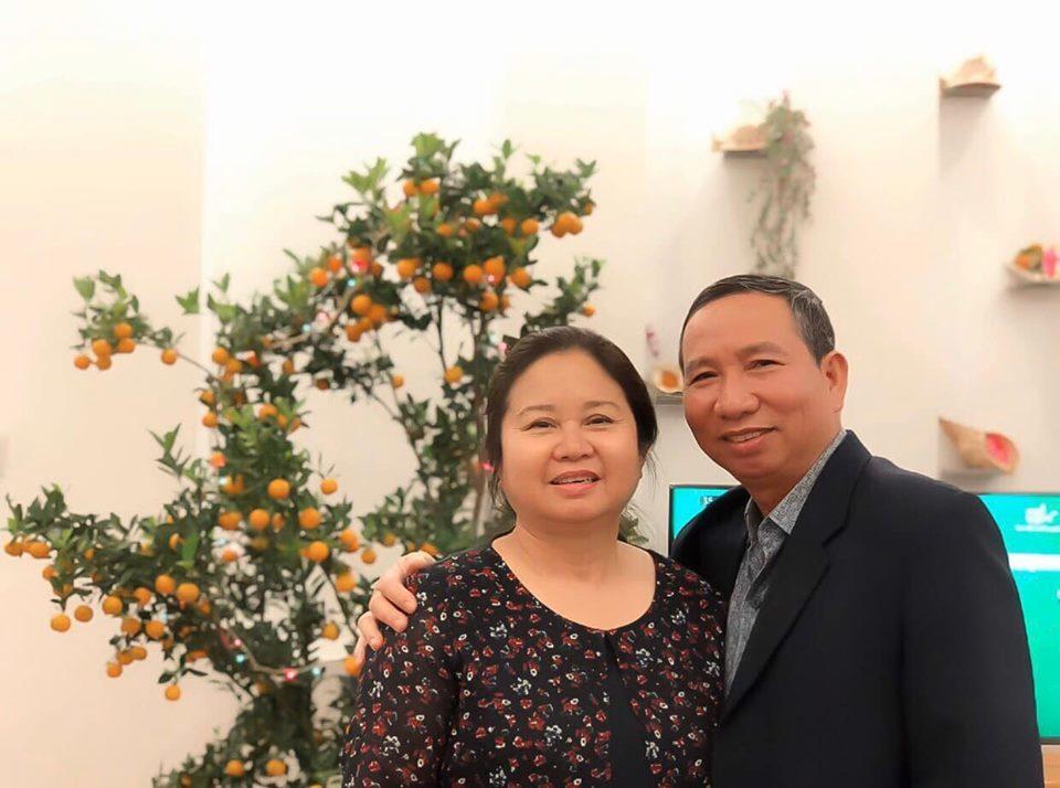 Tình yêu,Hôn nhân,Đám cưới,Vợ chồng
