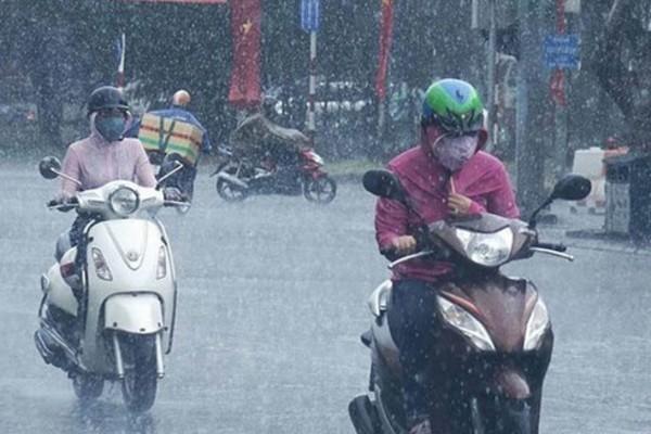 VIETNAM NEWS HEADLINES OCTOBER 14,social news,english news,Vietnam news,vietnamnet news,Vietnam latest news,Vietnam breaking news,Vietnamese newspaper,Vietnamese newspaper articles