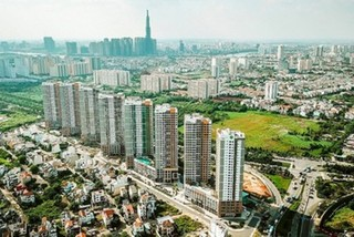 South Korean paid million dollars to own real estate in Vietnam