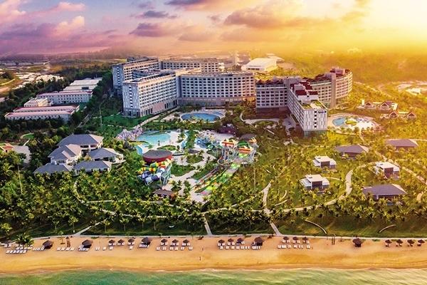 condotels,vietnam's condotel,vietnam economy,Vietnam business news,business news,vietnamnet bridge,english news