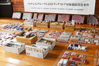 Nhật Bản bắt 7 người Việt trộm mỹ phẩm tuồn về Việt Nam bán