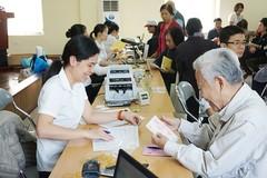 Điều kiện về hưu sớm cho lao động nữ năm 2019