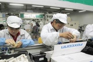 Vietnam to train moreIC engineers
