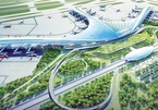 Gov't proposes naming ACV as investor in Long Thanh airport