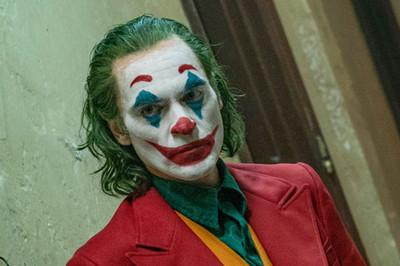 Có gì tại biệt thự sang trọng của 'Joker' Joaquin Phoenix?