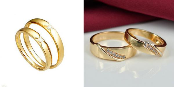 gia công vàng,vàng trang sức,vàng thiết kế