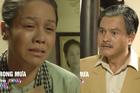 'Tiếng sét trong mưa' tập 37: Khải Duy gặp lại Thị Bình sau 24 năm xa cách
