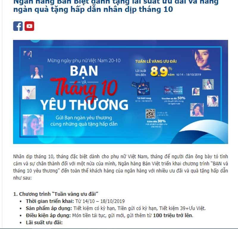 Ngân hàng dấu ấn bà Nguyễn Thanh Phượng, chiếm đỉnh cuộc đua nóng