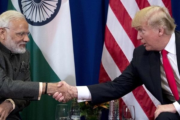 Mỹ,châu Á,Trung Quốc,Ấn Độ,Triều Tiên,Tổng thống Trump,Kim Jong Un,chiến lược,chính sách