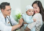 Nielsen: Health becomes top concern among Vietnamese in Q2