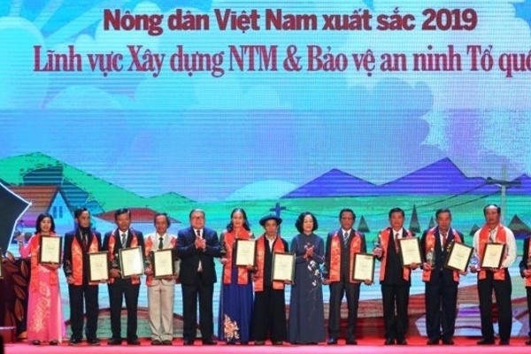 social news,english news,Vietnam news,vietnamnet news,Vietnam latest news,Vietnam breaking news,Vietnamese newspaper,Vietnamese newspaper articles