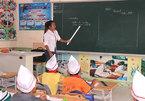 Downsizing plan causes teacher shortages