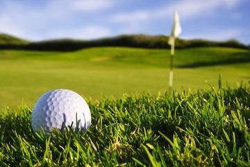 5 điểm tương đồng giữa chơi golf và điều hành doanh nghiệp