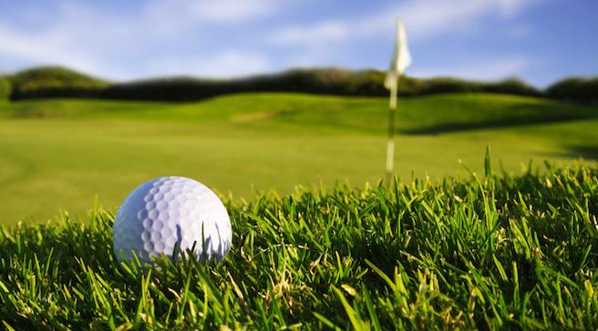 Golf,VCG500