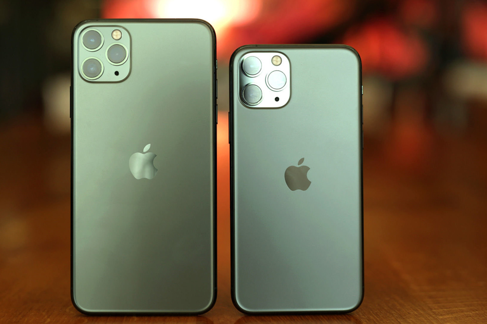 iPhone 11 Pro Max,Apple