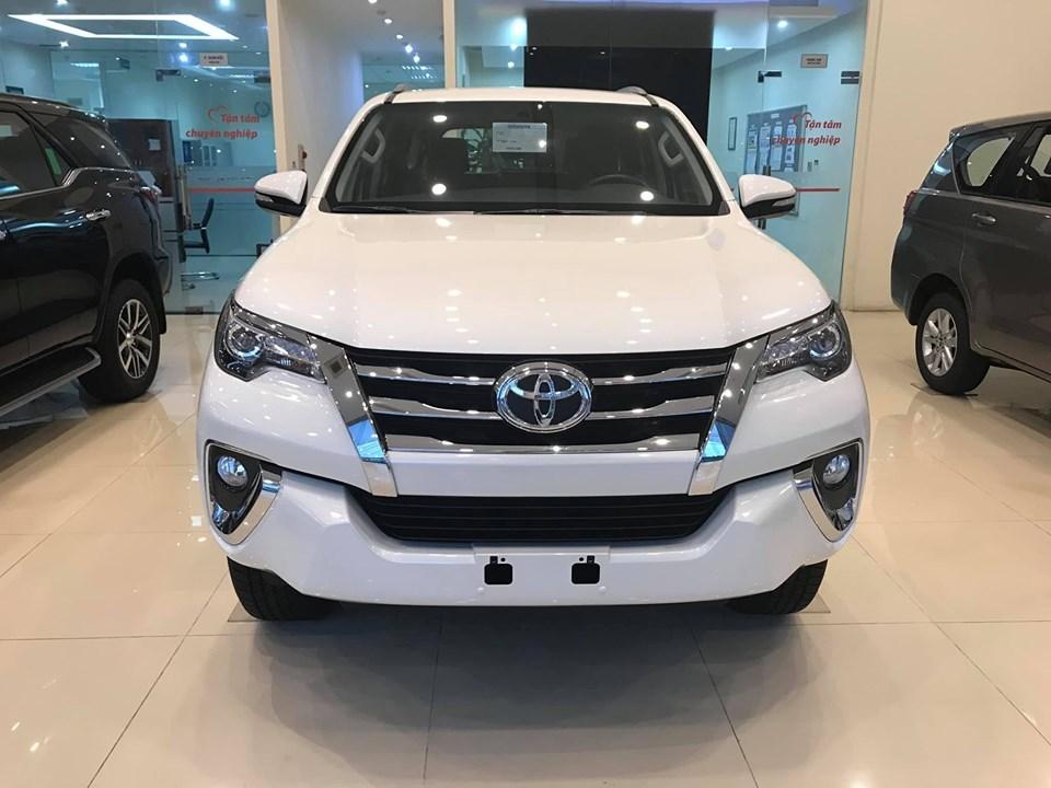 giá xe tháng 10,xe giảm giá,thị trường xe,giá xe Toyota,Toyota,Honda