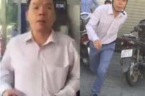 Diễn biến bất ngờ vụ người đàn ông hành hung phụ nữ vì bị nhắc nhở khi rút tiền ở cây ATM