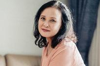 NSND Hoàng Cúc (Hoa Hồng Trên Ngực Trái): 'Dù mai có tận thế thì hôm nay tôi vẫn phải chiến đấu và chiến thắng'